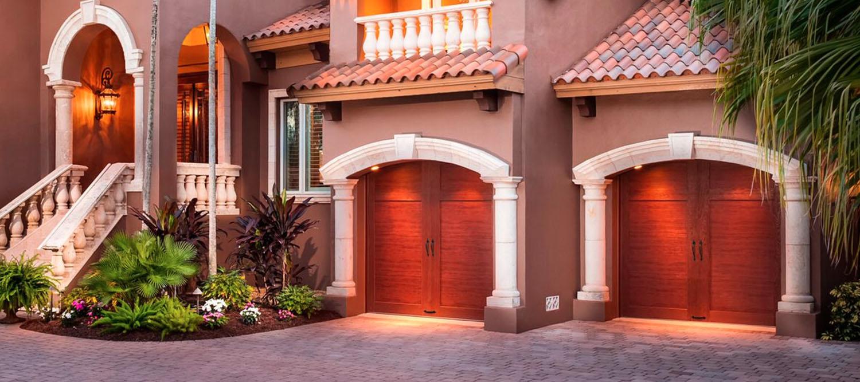 Home D And D Garage Doors