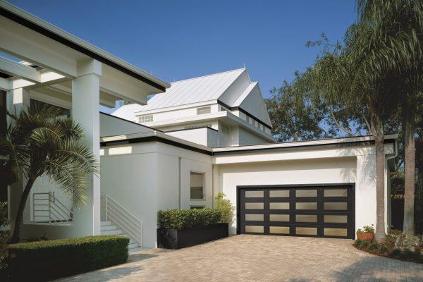 1479735093_Modern-Steel-Contemporary-FullView