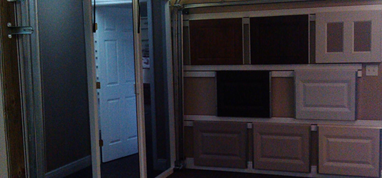 Daytona Beach Garage Door Repair D Amp D Garage Doors