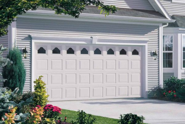 Superb D And D Garage Doors