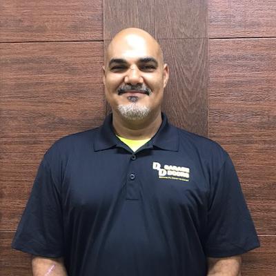 Garage Door Repair Service And Installation For Orlando
