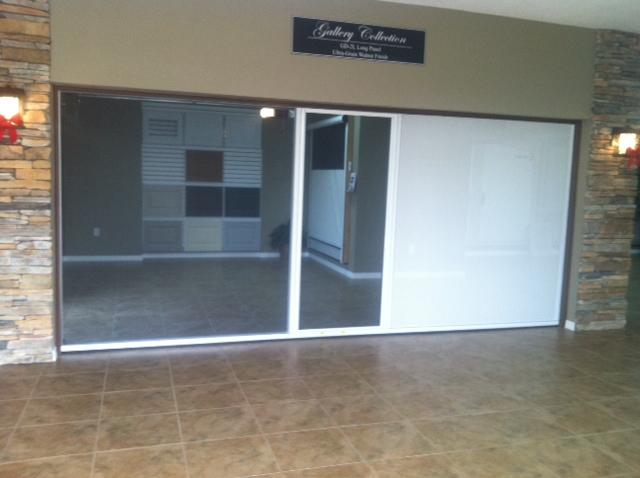North port garage door openers d and d garage doors for Garage door repair port charlotte fl
