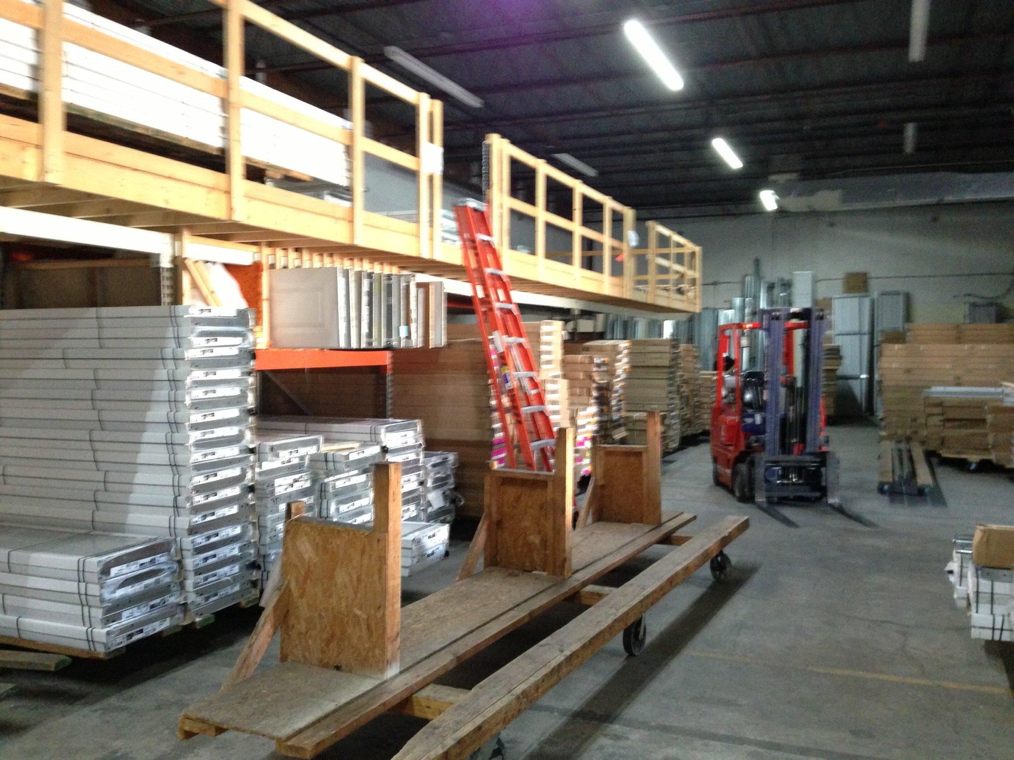Garage door repair service and installation for orlando for Garage doors orlando fl