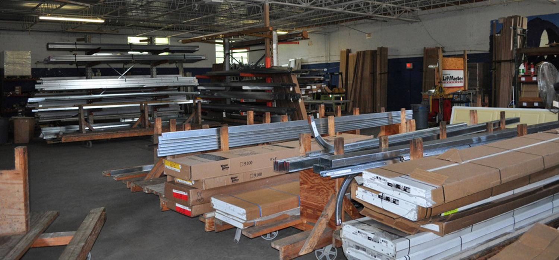 Fort Myers Garage Door Repair D And D Garage Doors
