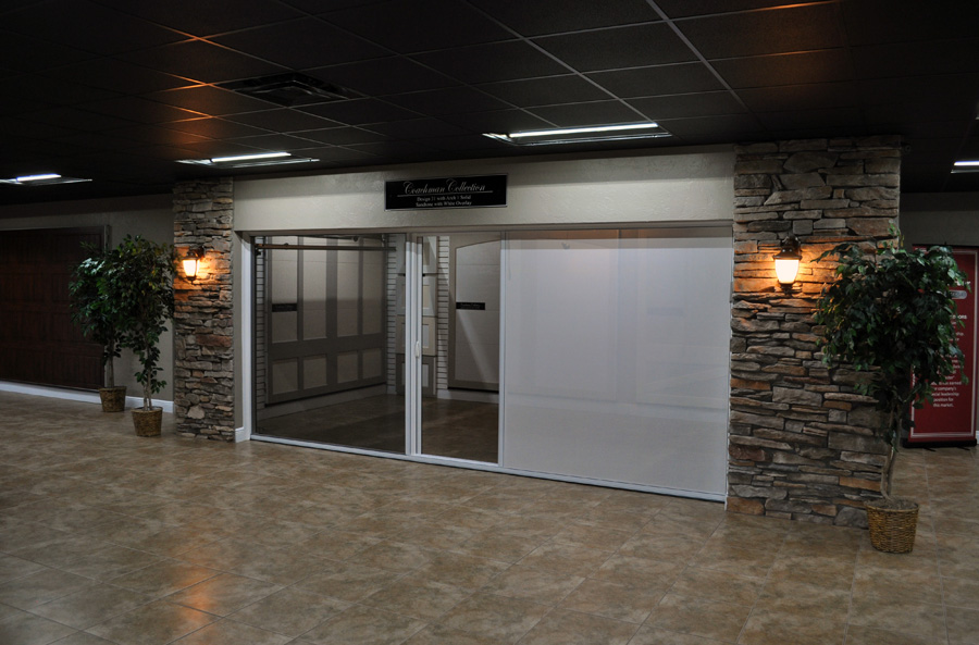garage door repair tampa d and d garage doors