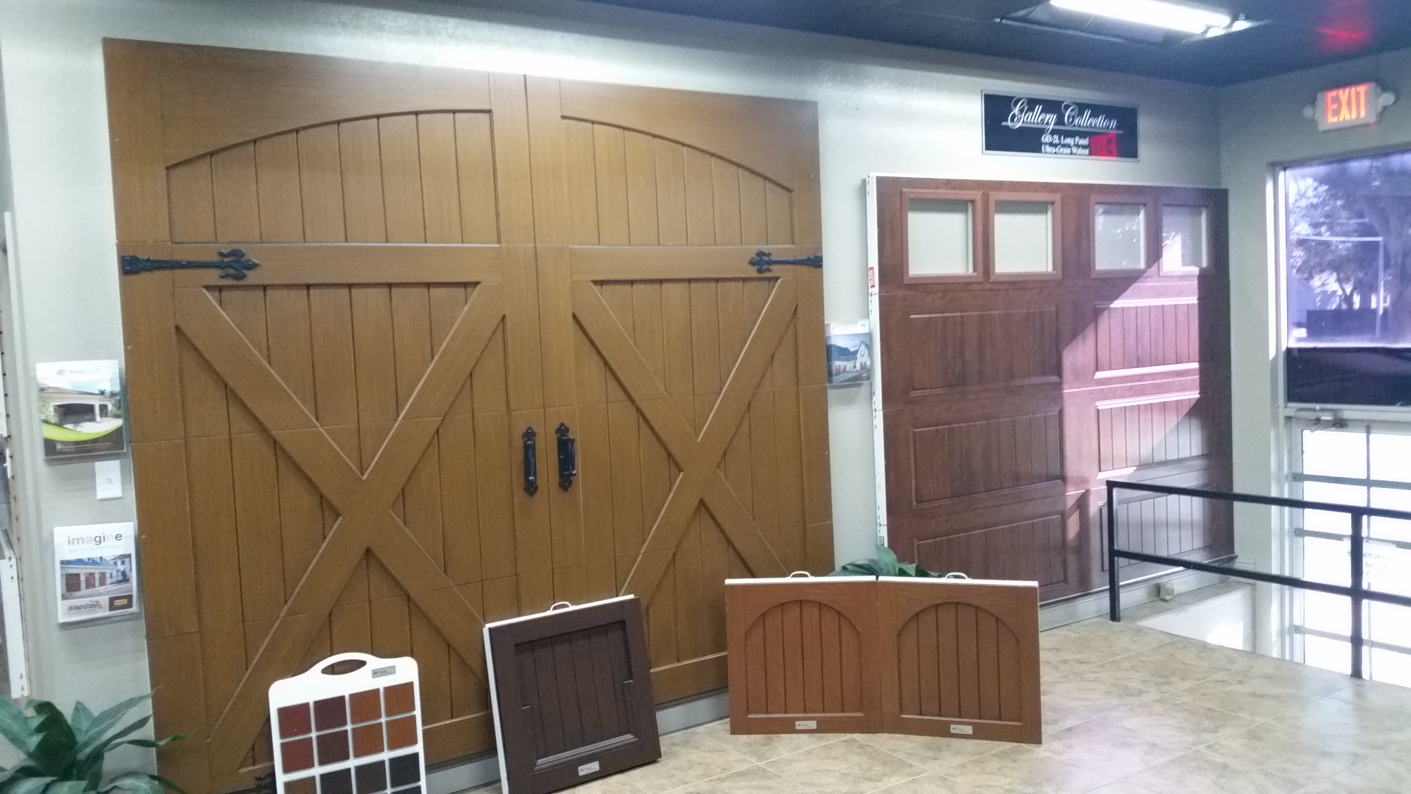 Garage Door Repair Service And Installation For Orlando Florida D And D G