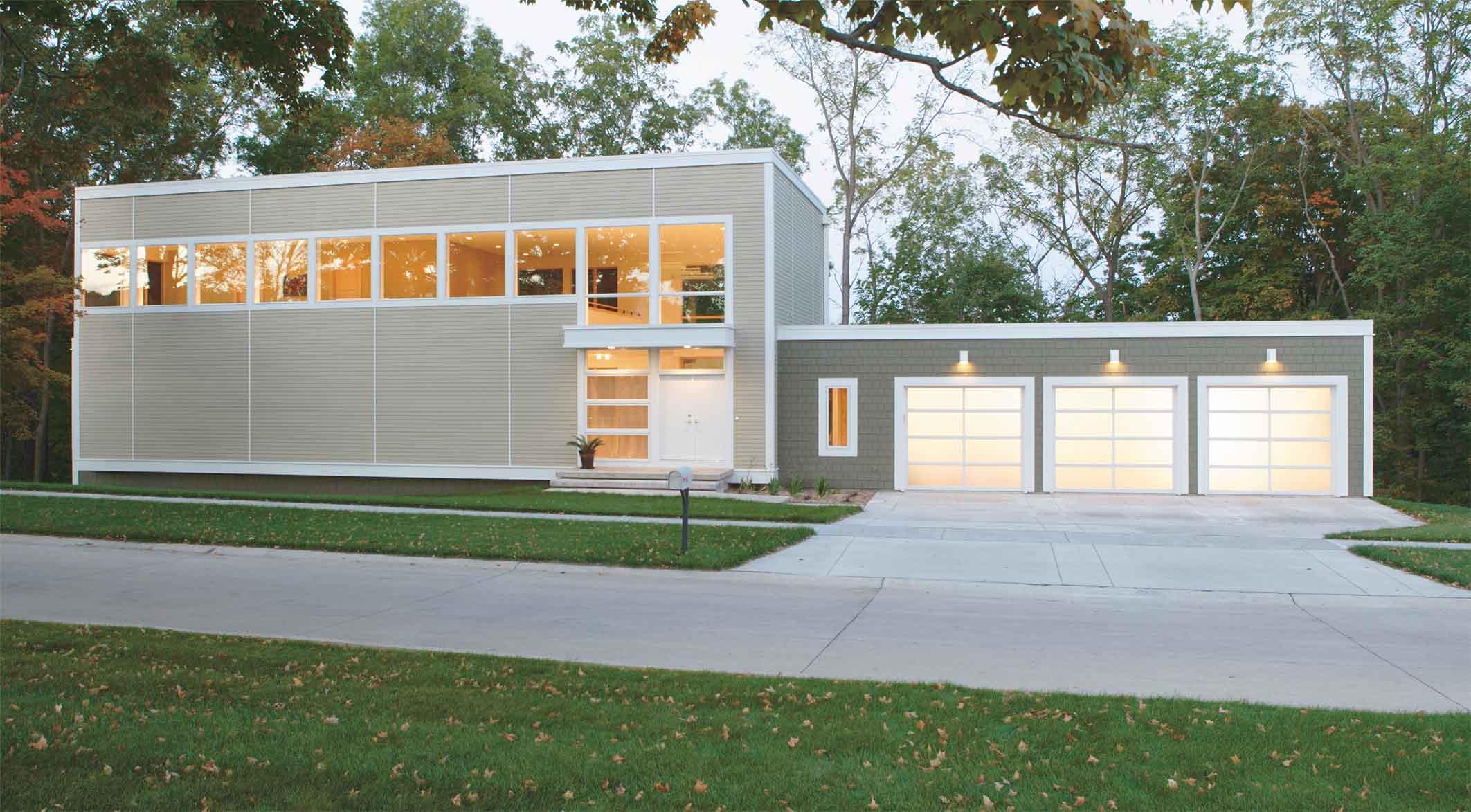 of best door garage neighborhood great