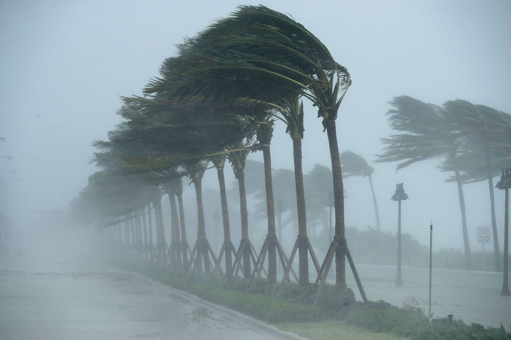 hurricane-rated